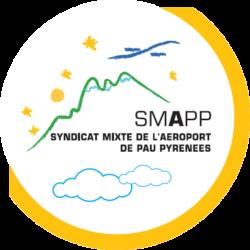 le SMAPP